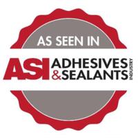 ASI Adhesives & Sealants